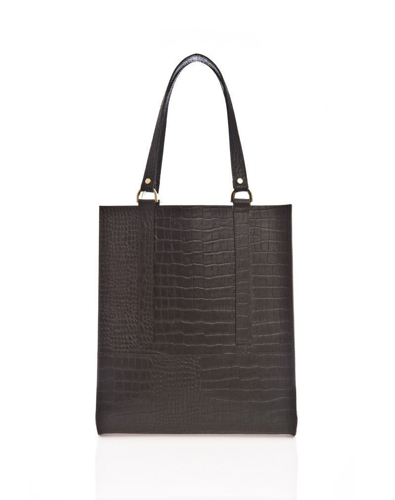 black_tote_front_1024x1024.jpg - buy clothes online of emerging designers