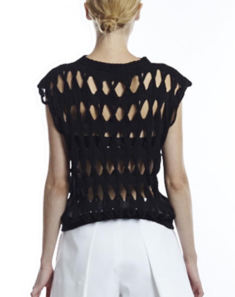 Branna_Back__14067.1446763528.1280.1280.jpg - buy clothes online of emerging designers