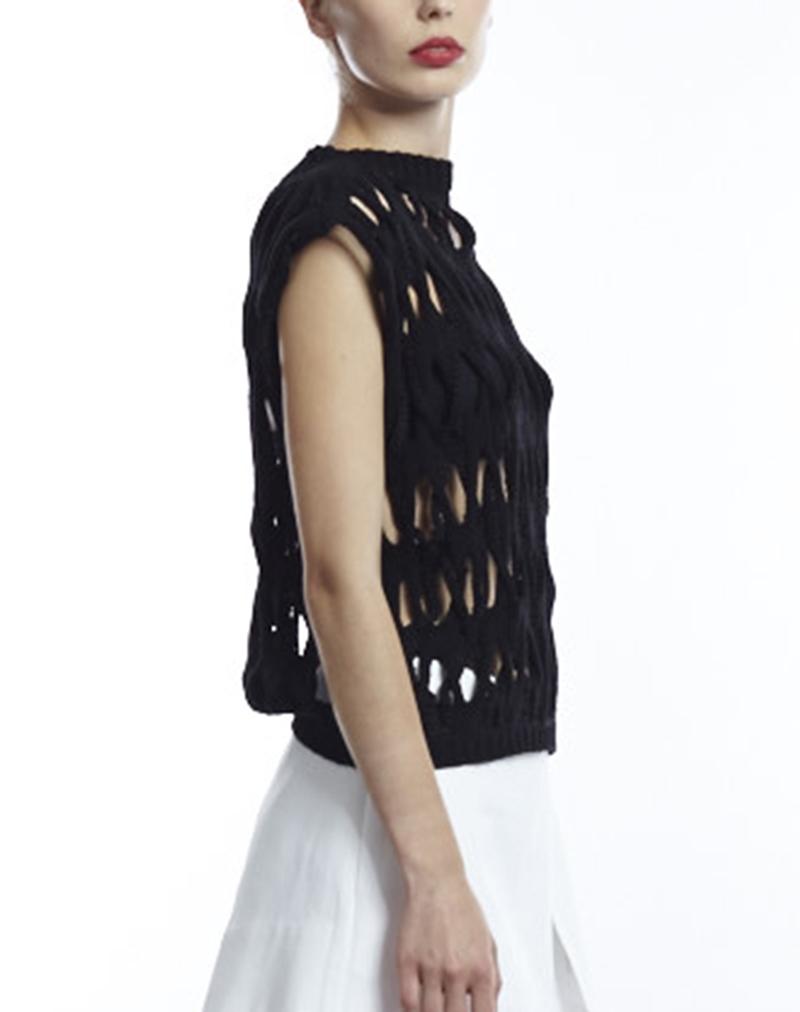 Branna_Side__23751.1446763528.1280.1280.jpg - buy clothes online of emerging designers