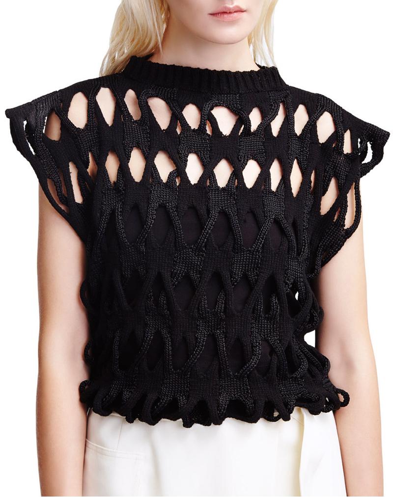 Branna__48630.1415764679.1280.12802.jpg - buy clothes online of emerging designers