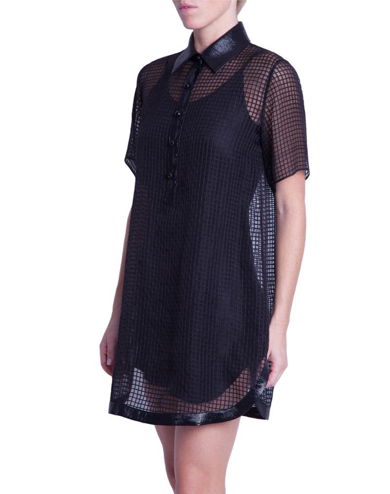 JAMIE_3_4__89150.1415825700.1280.1280.jpg - buy clothes online of emerging designers