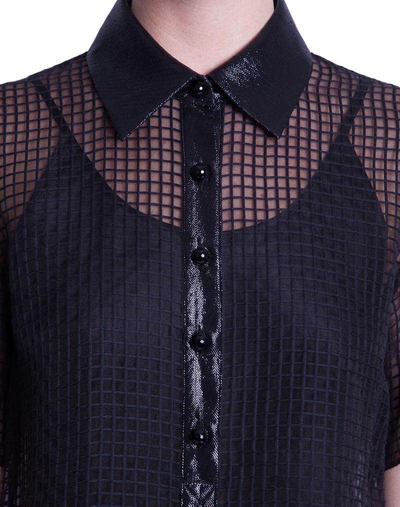 JAMIE_DETAIL2__28461.1415825750.1280.1280.jpg - buy clothes online of emerging designers