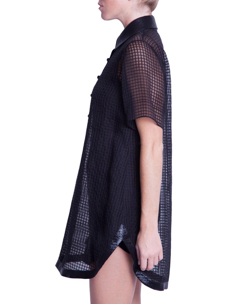 JAMIE_SIDE__49189.1415825712.1280.1280.jpg - buy clothes online of emerging designers