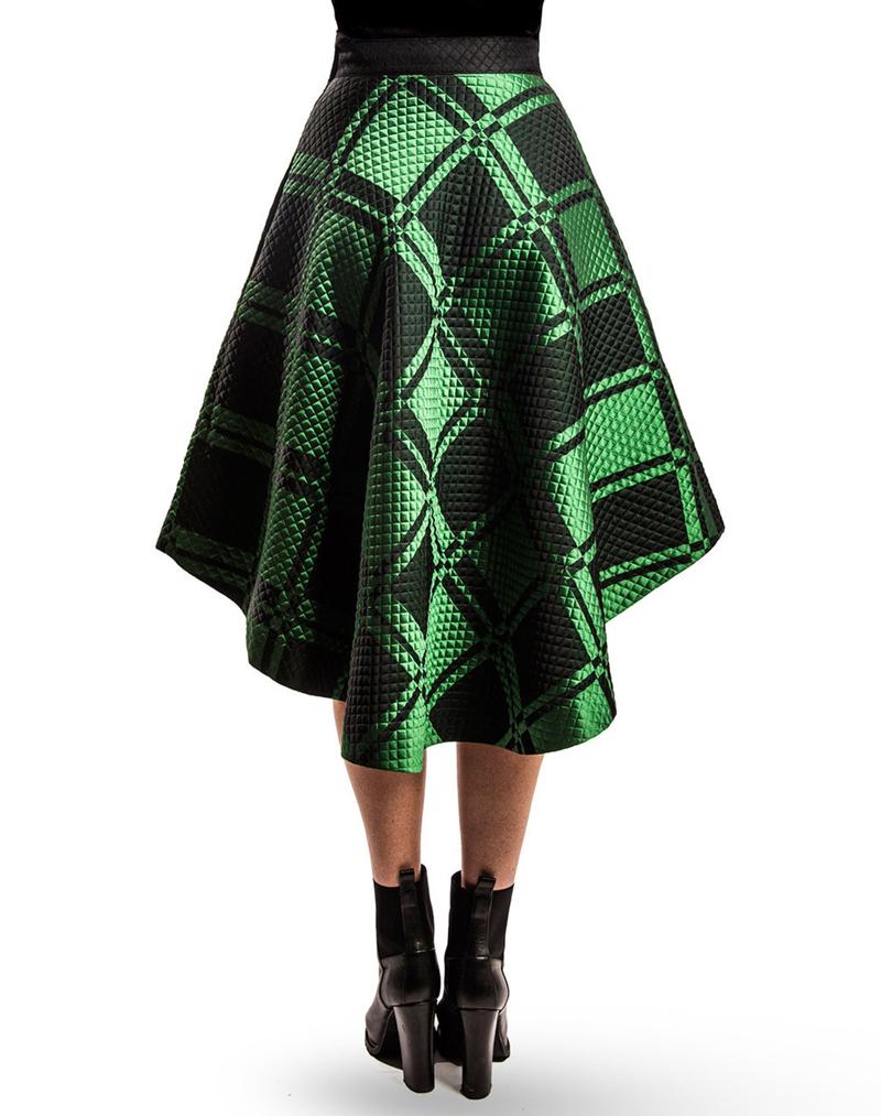 Rosie_Back__29085.1446670674.1280.1280.jpg - buy clothes online of emerging designers