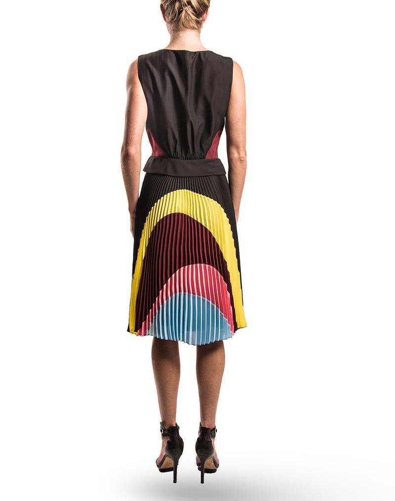 Sara_Back__67641.1447185656.1280.1280.jpg - buy clothes online of emerging designers