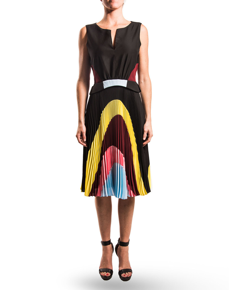 Sara_Front__43539.1447185653.1280.1280.jpg - buy clothes online of emerging designers
