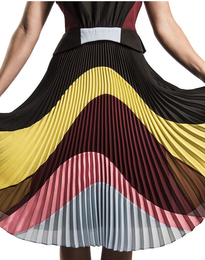 Sara_Open__02097.1447185657.1280.1280.jpg - buy clothes online of emerging designers