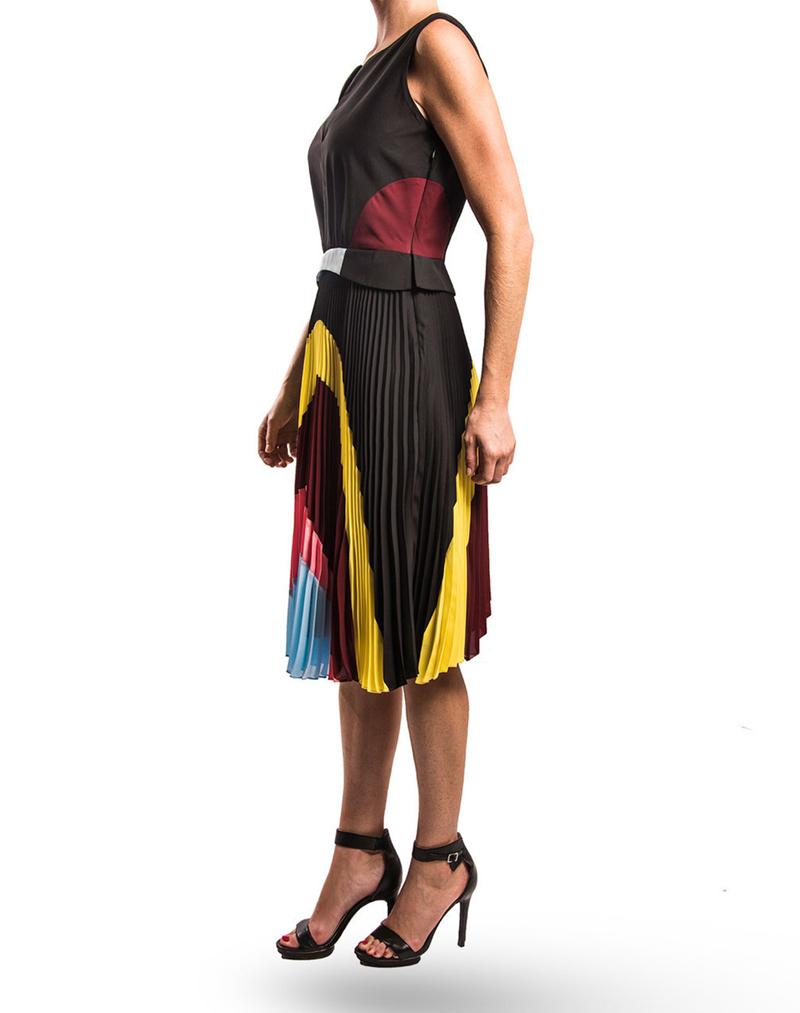 Sara_Side__96956.1447185652.1280.1280.jpg - buy clothes online of emerging designers