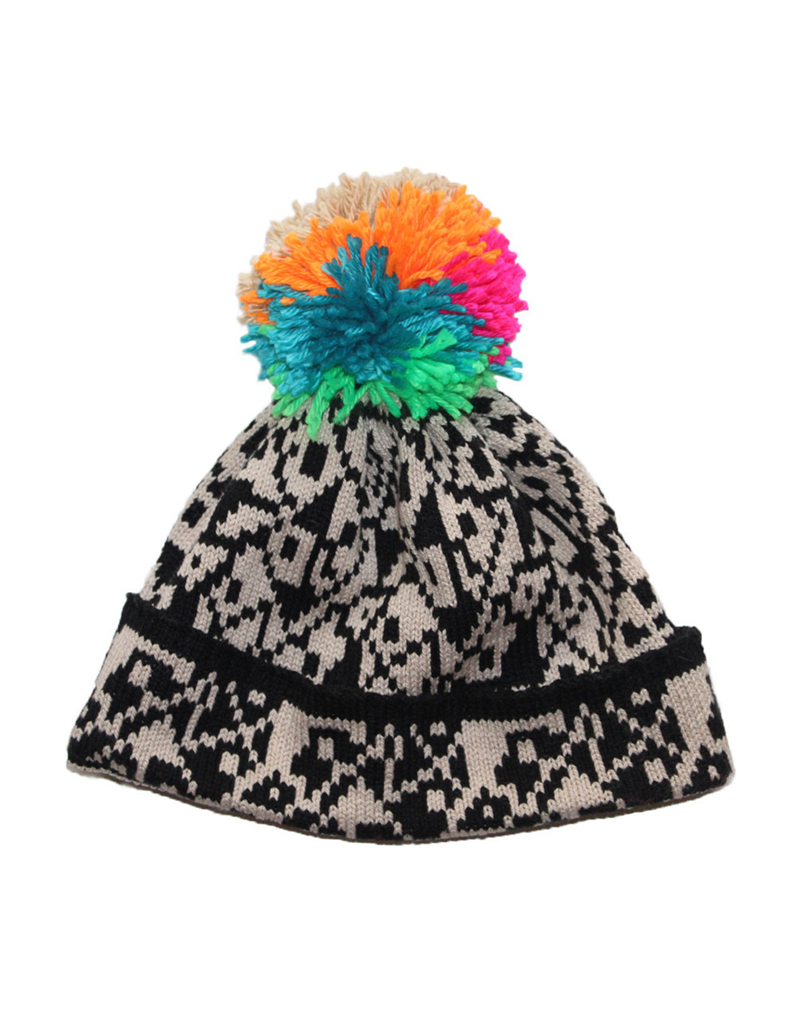 hat__56979.1402679695.1280.1280.jpg - buy clothes online of emerging designers
