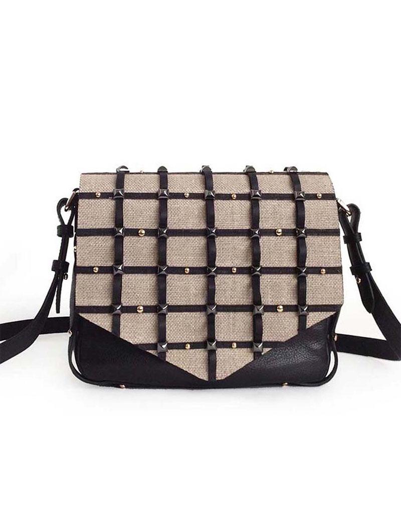 JayelBondMainImage.jpg - buy clothes online of emerging designers