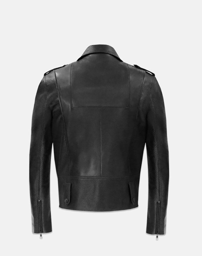 SOLID_PYERMOSS_KILLERJACKET_PERFORATEDBLACK_BACK_SM__11103.1457140270.1280.1280.jpg - buy clothes online of emerging designers