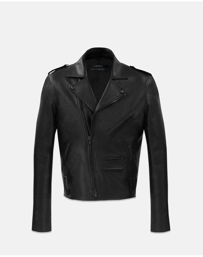 SOLID_PYERMOSS_KILLERJACKET_PERFORATEDBLACK_FRONT_LG__33182.1457140270.1280.1280.jpg - buy clothes online of emerging designers