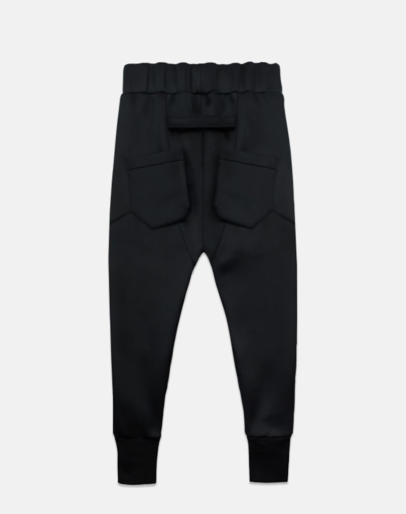 HOOK_CARGO_JOGGING_PANT_BACK__90240.1457134363.1280.1280.jpg - buy clothes online of emerging designers