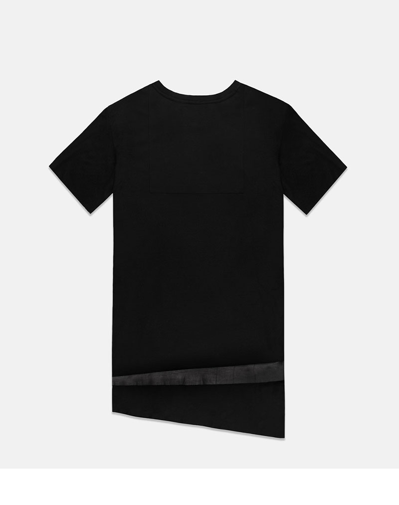 SS16_Tattered_Layered_Crew_Back__53601.1456279327.1280.1280.jpg - buy clothes online of emerging designers