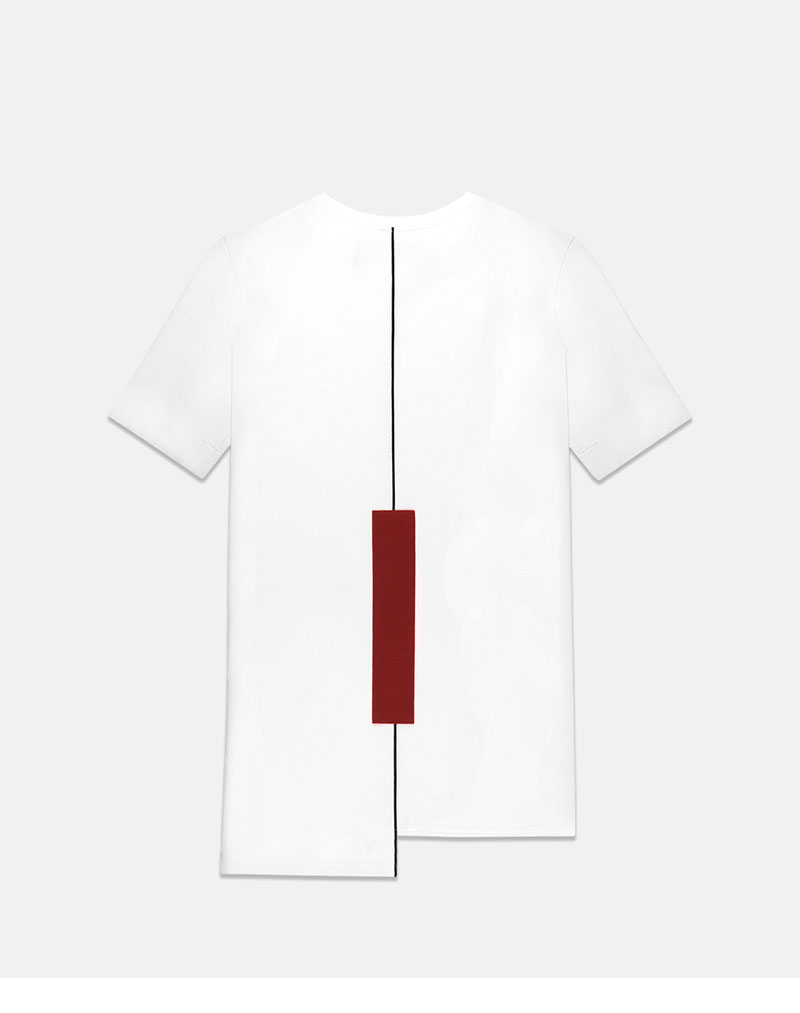 SS16_Fixed_Damaged_Tee_Back_copy__68473.1456279176.1280.1280.jpg - buy clothes online of emerging designers