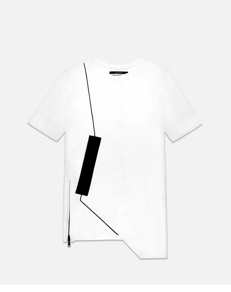 SS16_Fixed_Damaged_Tee_Front__20077.1456279176.1280.1280.jpg - buy clothes online of emerging designers