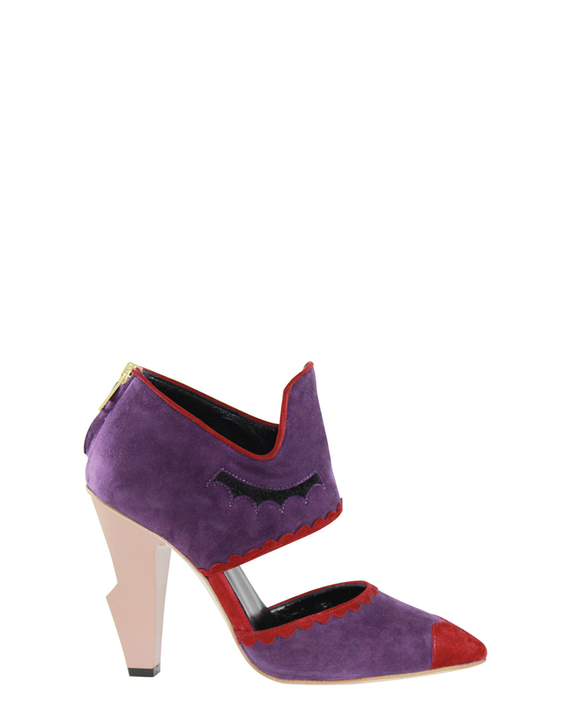 Chloe_purple_side_web.jpg - buy clothes online of emerging designers