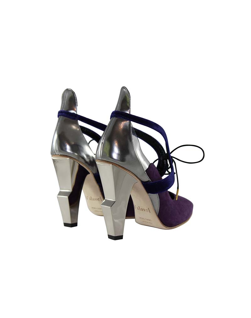 Iris_back_04_purple_web.jpg - buy clothes online of emerging designers