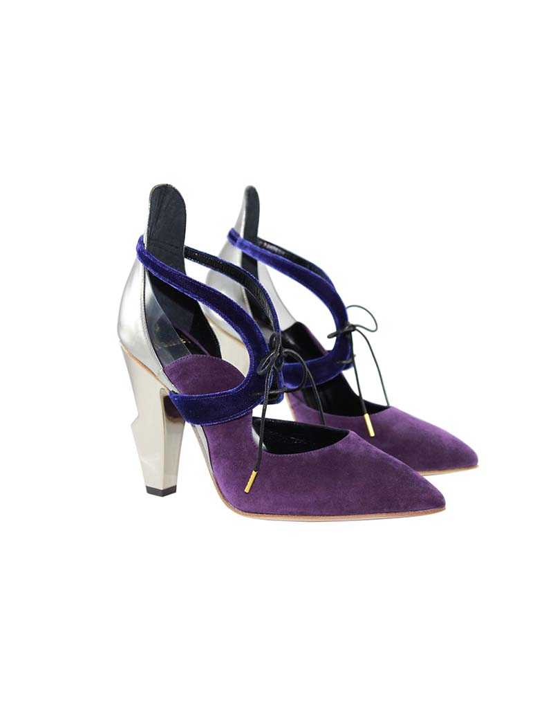 Iris_right-side_04_purple_web.jpg - buy clothes online of emerging designers