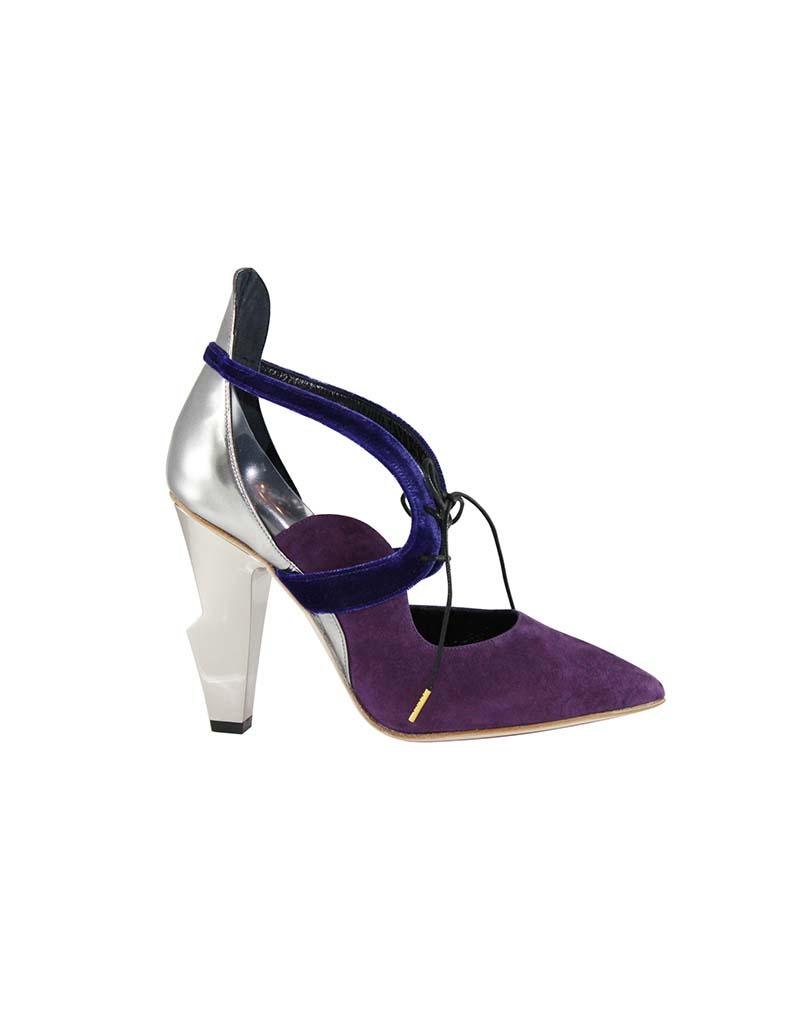 Iris_side_04_purple_web.jpg - buy clothes online of emerging designers