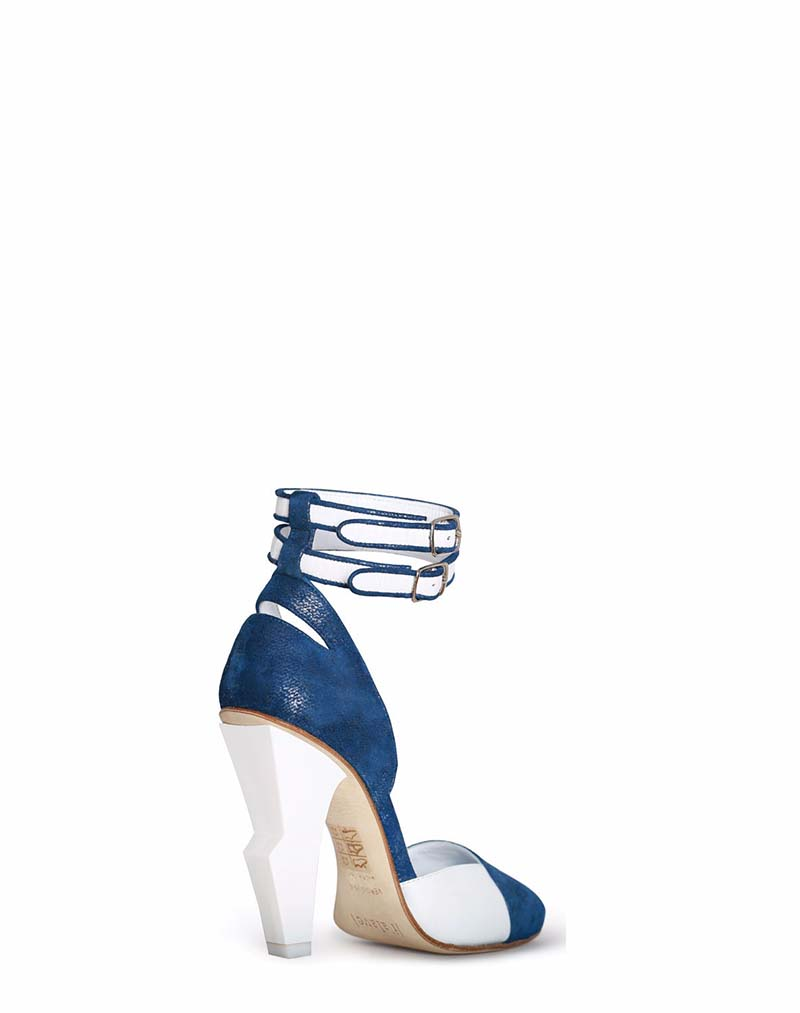 Lily_blue_back_web.jpg - buy clothes online of emerging designers