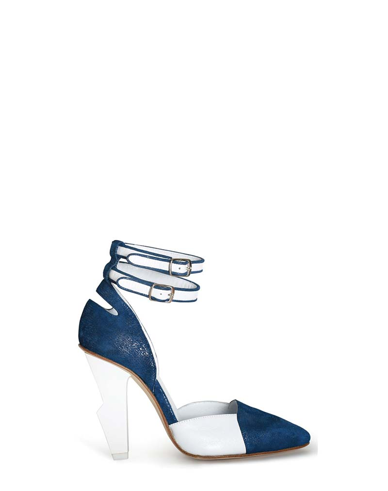 Lily_blue_side_web.jpg - buy clothes online of emerging designers