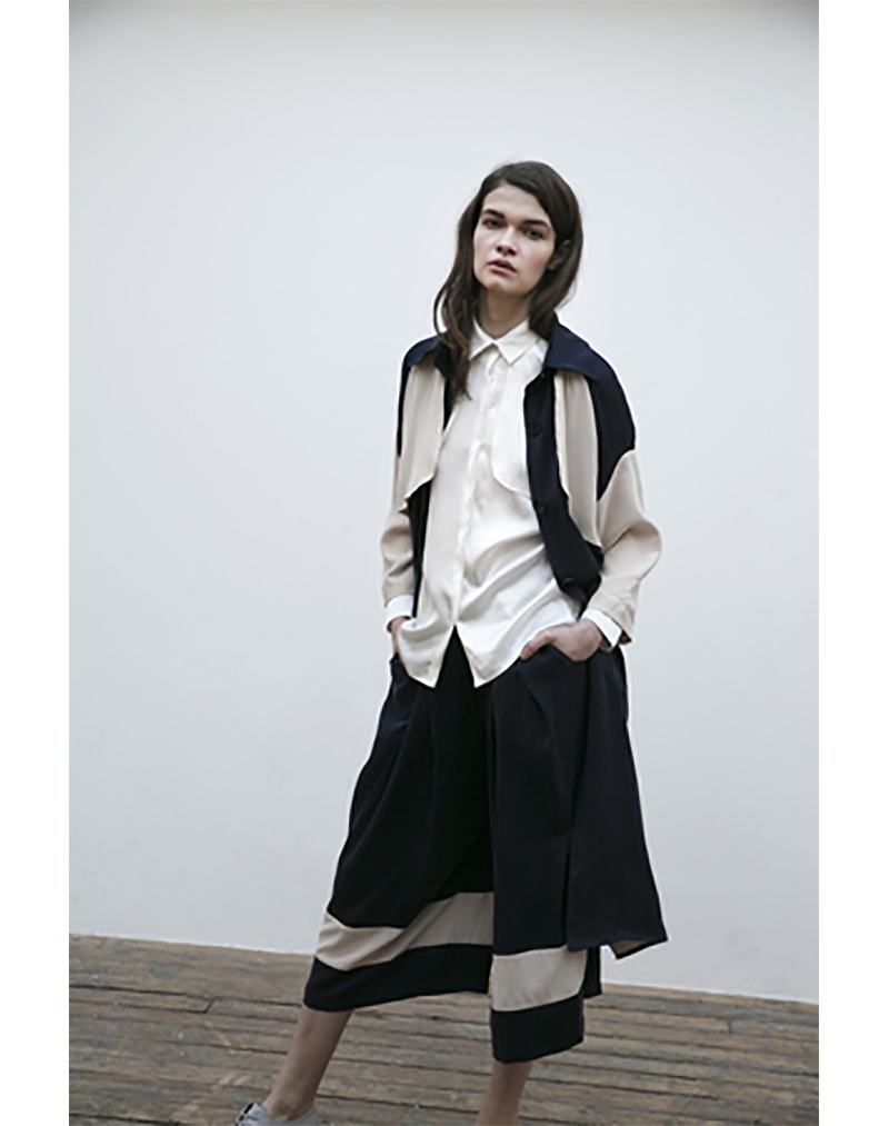 aw15_kellylove35.jpg - buy clothes online of emerging designers