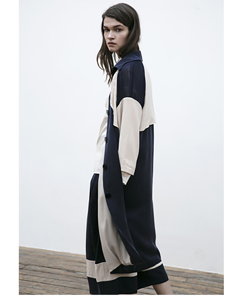 aw15_kellylove36.jpg - buy clothes online of emerging designers