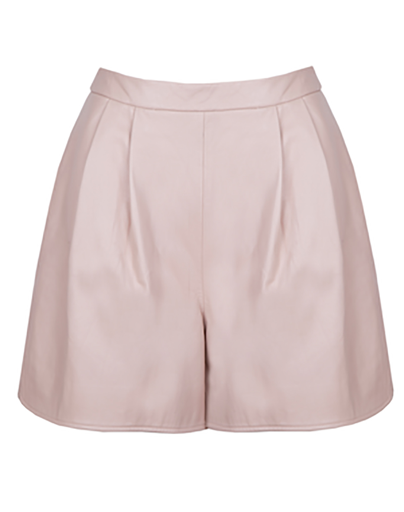 Sundowners Shorts - buy clothes online of emerging designers