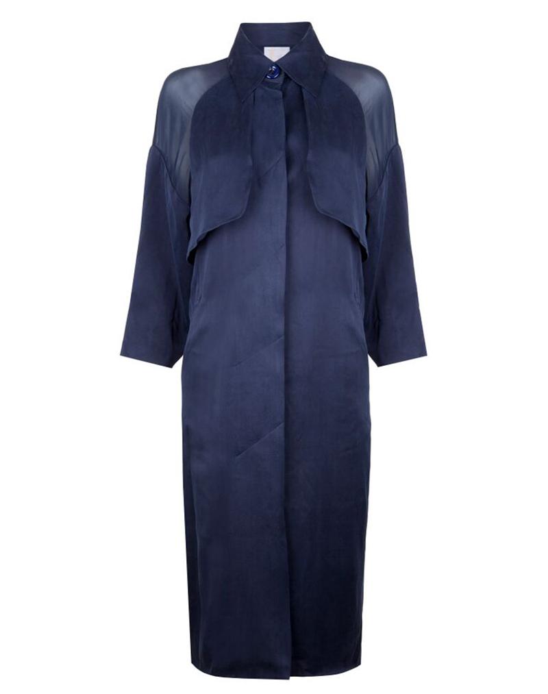 kelly-love-coat+2.jpg - buy clothes online of emerging designers