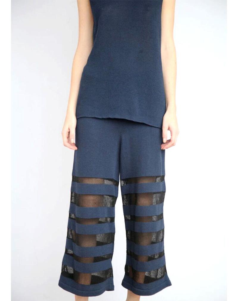 5896+MASTERCOPY.jpg - buy clothes online of emerging designers