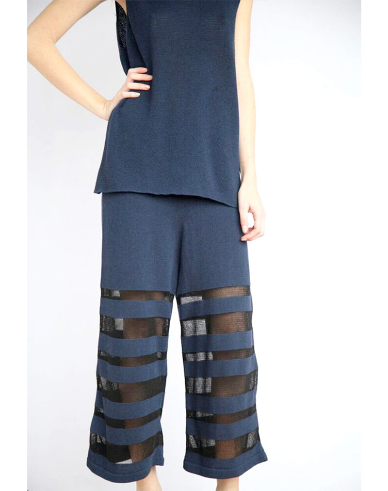 5898.jpg - buy clothes online of emerging designers