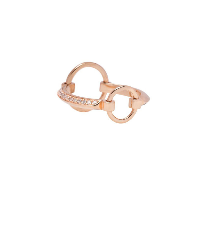ruifier_icon_fine_ring_3.jpg - buy clothes online of emerging designers